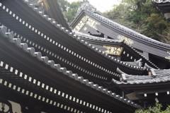 増本 雄治さん(S48)