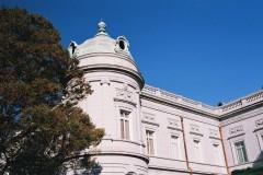 「迎賓館1」栗山 頌平さん(H24)