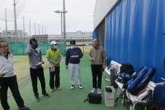 tennis2021-5