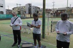 tennis2021-6