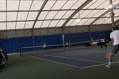 tennis2021-10