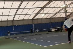 tennis2021-11
