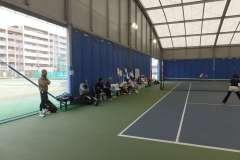 tennis2021-7