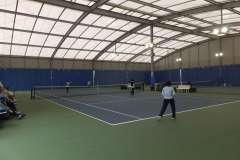tennis2021-8